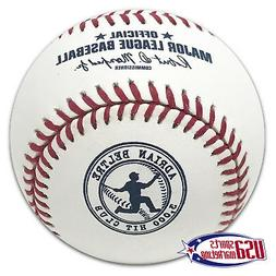 Rawlings 2017 Adrian Beltre 3000 Hits MLB Baseball Texas Ran