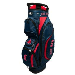 Team Golf MLB Baseball Clubhouse Golf Cart Bag. Officially L