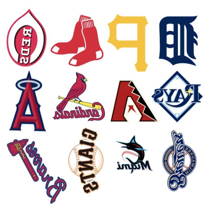 Baseball Teams