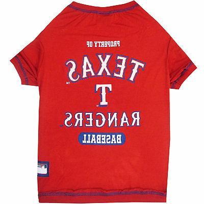 texas rangers t shirt