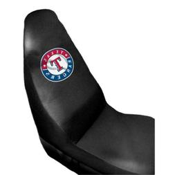 MLB Car Seat Cover MLB Team: Rangers