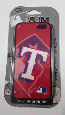 BULK LOT 20 TEXAS RANGERS Hard Cell Phone Cases IPhone 5 5s