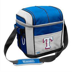 Texas Rangers Cooler 24 Can