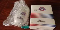 Texas Rangers Exclusive Computer Mouse Southwest Airlines Ne