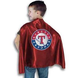 Texas Rangers MLB Pro Baseball Sports Tailgate Game Day Chil