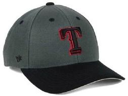 Texas Rangers MLB 47 Brand Kids MVP Two Tone Adjustable Hat