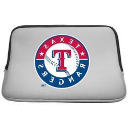 "Texas Rangers Edition 15.6"" MLB Laptop Sleeve LTSTEX.15"