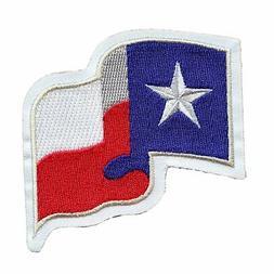 Texas Rangers State Logo Throwback Jersey 1984-93 MLB Emblem