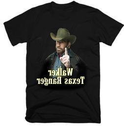 Walker <font><b>Texas</b></font> <font><b>Ranger</b></font>